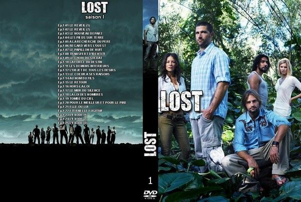 lost saison 1 picture to pin on thepinsta